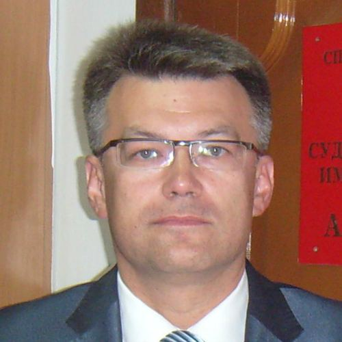 кривошеин денис валерьевич адвокат могилев